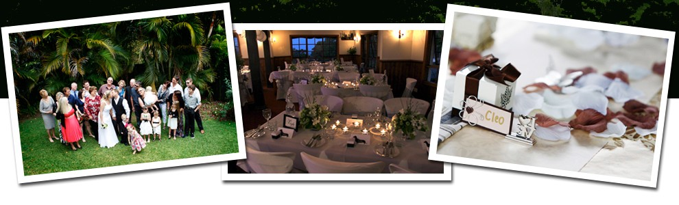 Montville_Cafe_Bar_and_Grill_pics-weddings